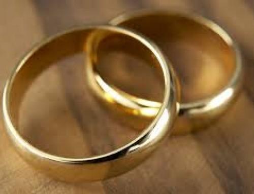 Consiliere premaritală