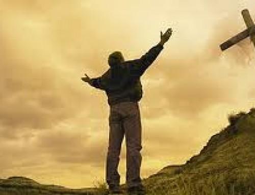 Post și rugăciune – 22-24 noiembrie 2013