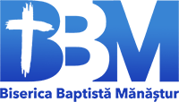 Biserica Baptista Manastur